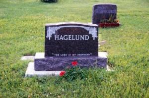Minnesota Church Cemeteries Property Tax Exemption