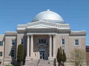 Minnesota Property Tax Exemptions