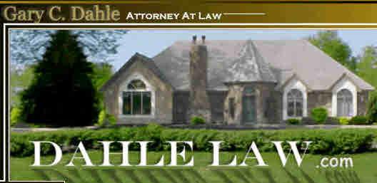 Minnesota Church Law